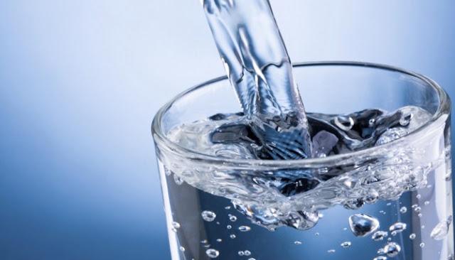 Empat Metode Sederhana Yang Efektif Cegah Bau Mulut Saat Berpuasa