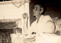 My Maternal Grandfather