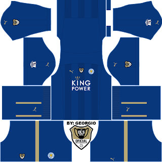 baju timnas kits dream league soccer leicester