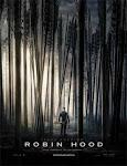 Pelicula Robin Hood (2018)