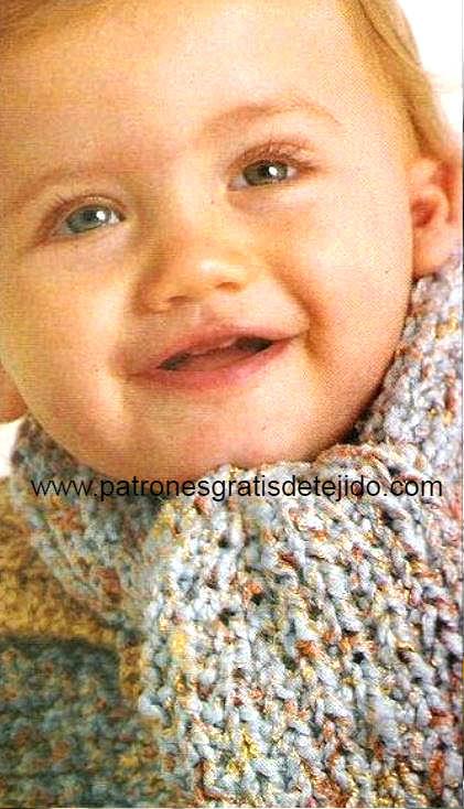 bufanda-dos-agujas