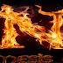 Nemesis AIO Addon Kodi Stream Army Repo url
