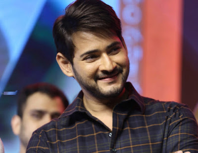 Super-Star-Mahesh-babu-Confident-on-Maharshi-Movie-Andhra-Talkies