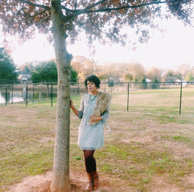 Lattori Designer Dresses Bloggers