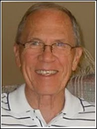 GEORGE E. BAMSEY - (1941-2019)
