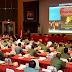 Dukungan dan Pelayanan Kesehatan Harus Sesuai Kebutuhan Prajurit TNI