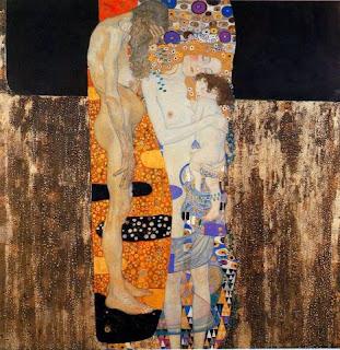 GNAM: forme e colori alla Galleria Nazionale d'Arte Moderna - Visita guidata a soli €10 comprensivi di biglietto d'ingresso la prima domenica del mese