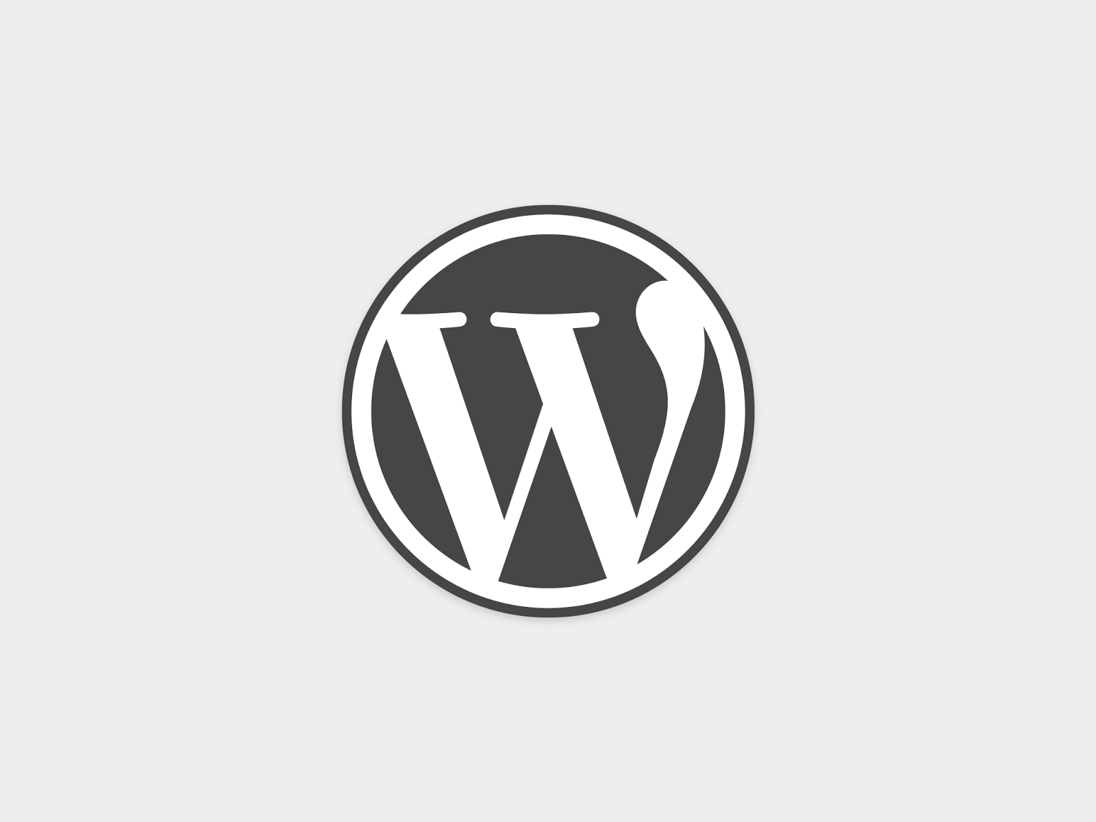 PHP Web Codex: How to Create a jQuery Autocomplete in Wordpress