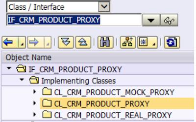 SAP ABAP Tutorials and Materials, SAP ABAP Guide, SAP ABAP Certifications