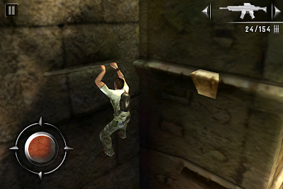 IMG_0297 Review: Shadow Guardian (iPhone, Android)