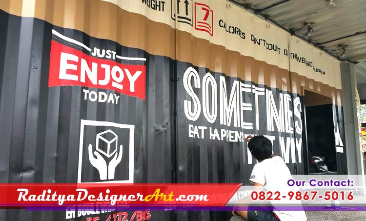 Jasa-Gambar-Mural-Cafe-Bandung