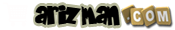 toko-arizman.com