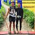Synergy Sportler erfolgreich bei 100km-Distanzrennen