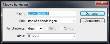 Rudi Spitzers DesignSpitz: Photoshop tip: …