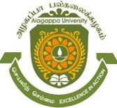 Alagappa University Recruitment 2019 Technical Assistant Vacancies