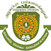 Alagappa University Recruitment 2019 Technical Assistant Vacancies
