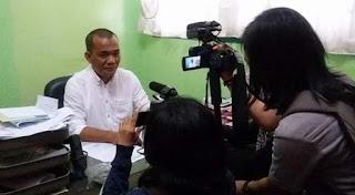 Sekitar 200 Jurnalis Akan Menghadiri Kongres JOIN | Makassar, Sulawesi