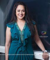 Hema Malini Pictures | HD Wallpapers | Desktop Backgrounds