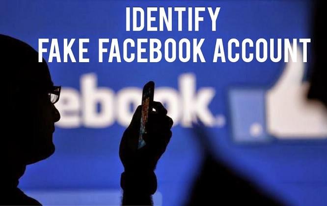 bikin akun palsu facebook