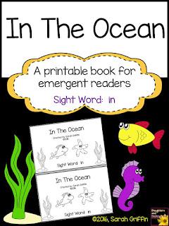 https://www.teacherspayteachers.com/Product/In-The-Ocean-Decodable-Book-BW-2516947