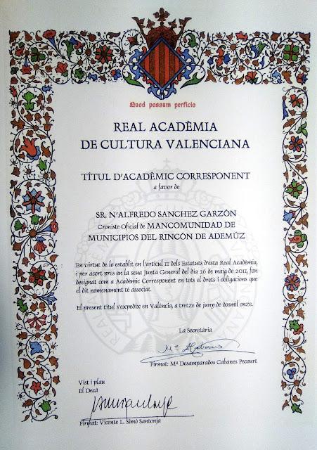 titulo-academico-correspondiente-racv