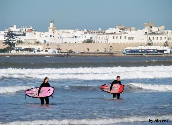 Plaja-din-Essaouira-Maroc
