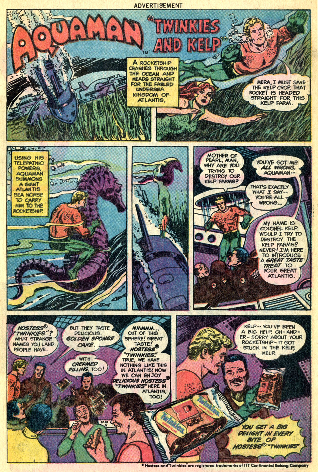 Detective Comics (1937) 464 Page 12