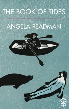 Tuesday Poem: Featherweight by Angela Readman