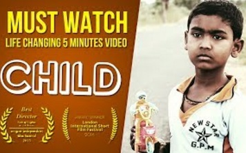 This 5 Minutes Will Change Your Life ! Child An Emotional Tamil Short Film