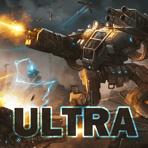 Defense Zone 3 Ultra HD apk mod