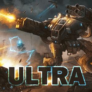 Defense Zone 3 Ultra HD apk mod