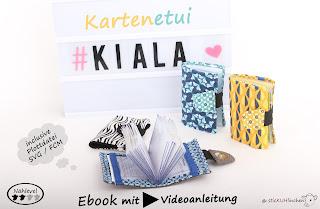 https://www.etsy.com/de/listing/613276654/ebook-kartenetui-kiala-mit?ref=shop_home_active_4