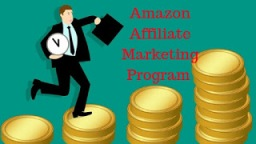 Amazon Affiliate Marketing Program Ko Kaise Join Karen in Hindi