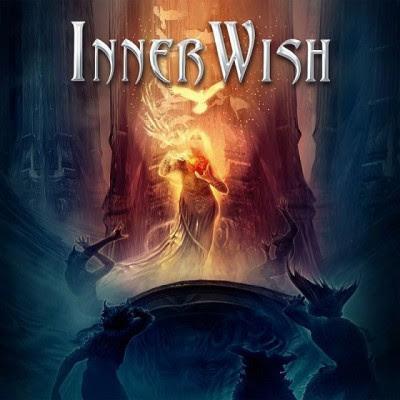 """Το βίντεο των InnerWish με την live απόδοση του τραγουδιού """"Rain Of A Thousand Years"""""""