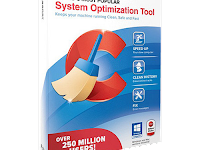 CCleaner 5.15.5513 Full Version