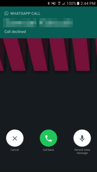 WhatsApp-Call-Back-Feature-2