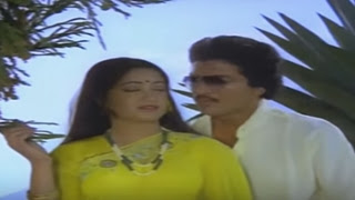 Aradhanai (1981) Tamil Movie