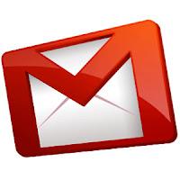 logo+do+gmail