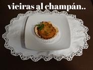 https://www.carminasardinaysucocina.com/2019/03/vieiras-al-champan-gratinadas.html