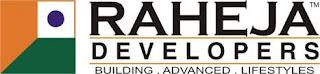 Raheja builders Customer Care Number
