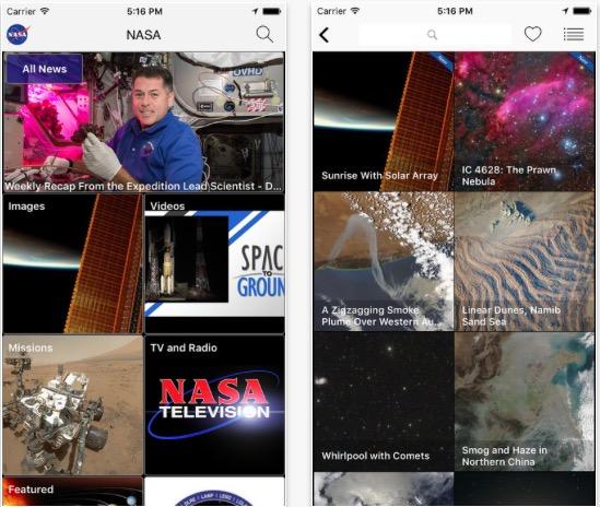 أخر أخبار الفضاء , متابعة الفضاء , أخر أخبار الفضاء , سر الكون , ناسا , Nasa