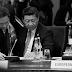 Cumbre del G-20, ¿Réquiem por la globalización?