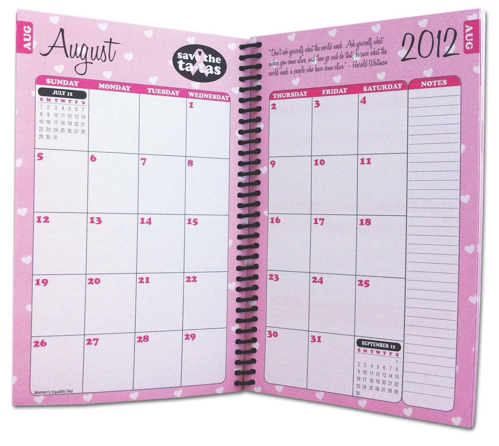 plannerisms save the ta tas academic year planners by plan it