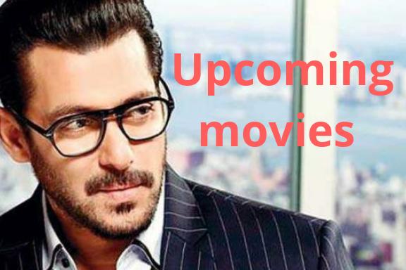 Upcoming Movies of salman khan 2019 -2020