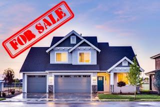 jual rumah, membeli rumah, tips membeli rumah
