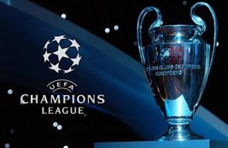 قناة مفتوحة تذيع دوري الأبطال 2020 ~ الموسم الجديد 2020- قنوات المفتوحة الناقلة على النايل سات دوري ابطال اوروبا ,قناة مفتوحة تذيع دوري الأبطال 2019-2020 | ما هي جميع ترددات القنوات المفتوحة والمجانية الناقلة لمباريات دوري أبطال أوروبا 2019-2020 Champions League nilesat على النايل سات وهوتبيرد واستر القمر التركي مجاناً
