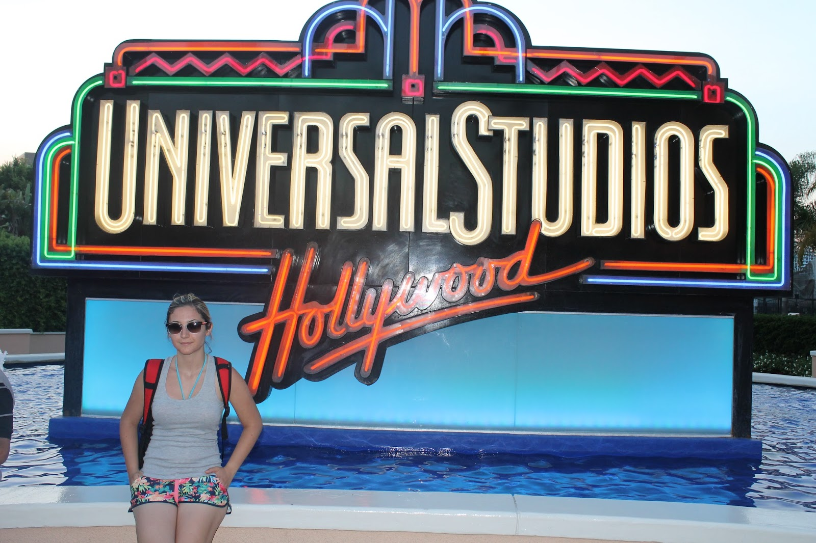 · Universal Studios Hollywood: Get the fast pass - See 33, traveler reviews, 24, candid photos, and great deals for Los Angeles, CA, at TripAdvisor.4/4.