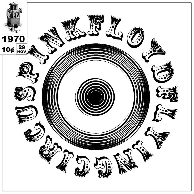 t u b e pink floyd 1970 11 29 munich de aud flac. Black Bedroom Furniture Sets. Home Design Ideas