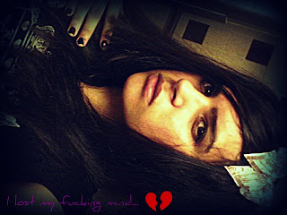 love Carolina Schwartz