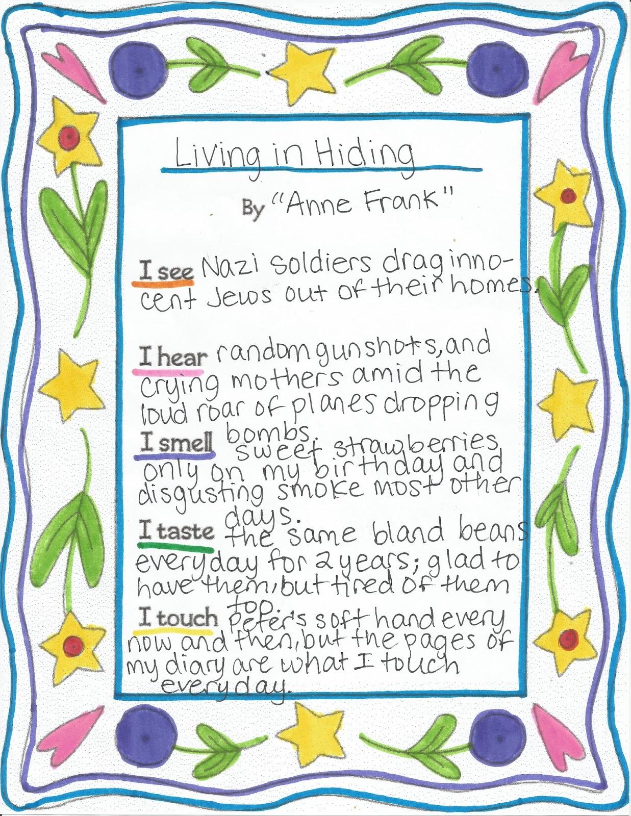Loving Language Arts Free Reading Literature Lesson 3